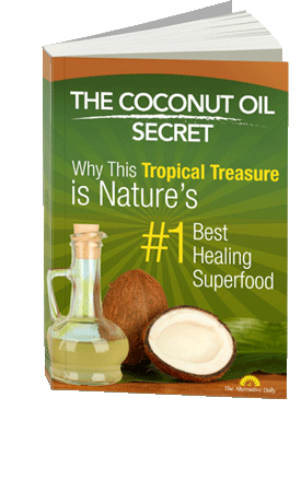 Reasons to Use Coconut Oil Daily
