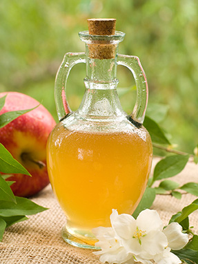 How Much Apple Cider Vinegar To Drink To Aid Digestion