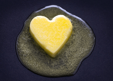 Debunking The Myth: Saturated Fats Are Good For You