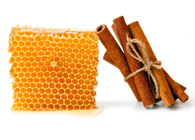 Honey and Cinnamon: Miraculous Health Benefits Just a Myth?