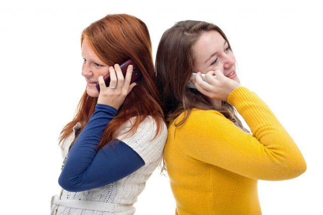 the effects of using smart phones on teenagers and adults lifestyle essay Scientists conducted a study on the health effects of using smartphones and sciencedaily sciencedaily, 5 nearly one in five young ontario adults shows.