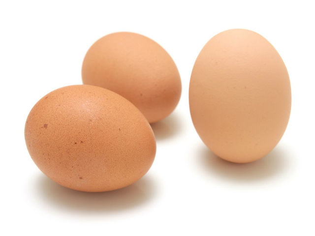 egg shell Definition of eggshell in the idioms dictionary eggshell phrase what does eggshell expression mean definitions by the largest idiom dictionary.