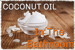 bathroom-coconut-oil262x175