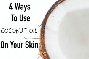 coconut-oil-for-your-skin