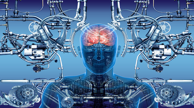 a report of brain cell Brain cancer can arise from many different types of brain cells (primary brain cancer) or occur when cancer cells from another part of the body spread (metastasize) the report does not say that cell phones cause brain cancer currently.
