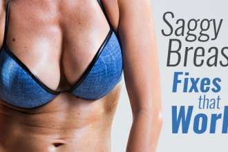 SaggyBreastFixesThatWork_640x359