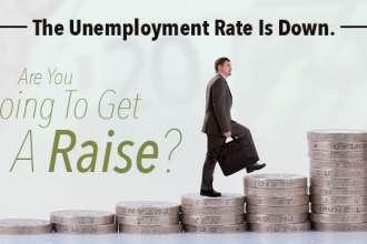 UnemploymentRateDownAreYouGoingToGetARaise_640x359