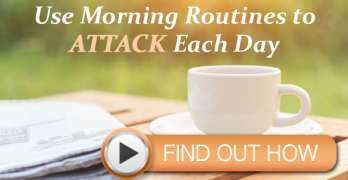 morningroutinesattackeachday_640x359