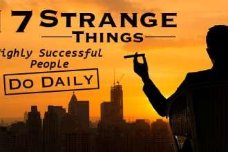 17StrangeThingsHighlySuccessfulPeopleDaily_640x359