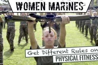 WomenMarinesGetDifferentRulesPhysicalFitness_640x359