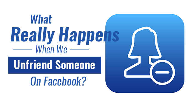 whathappensunfriendfacebook_640x359-Recovered