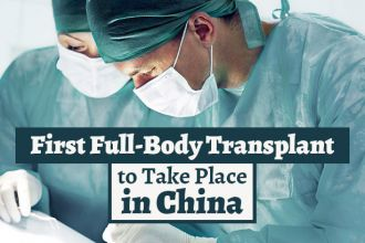 firstfullbodytransplant_730x410