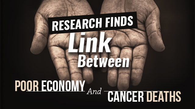 linkbetweenpooreconomycancer_640x359