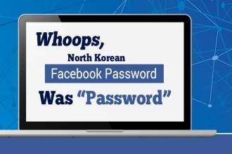 northkoreanfbpasswaspassword_730x410