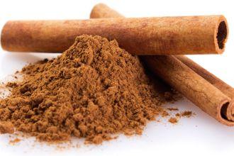 cinnamon-has-great-health-benefits