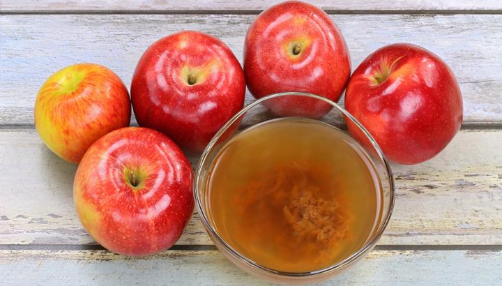apple-cider-vinegar-for-health