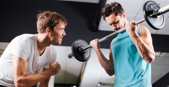 get-motivated-with-a-workout-buddy