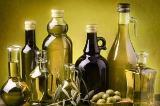 some-cooking-oils-are-better-than-others