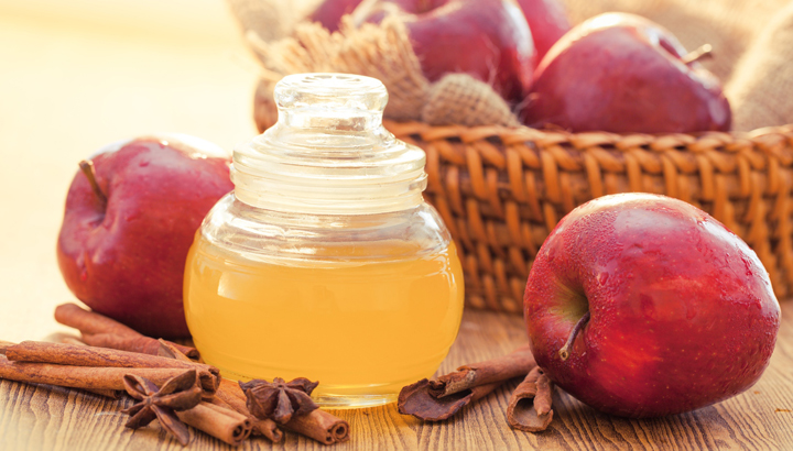acv-for-sore-throat