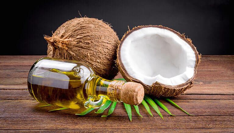 Coconut-oil-for-hair