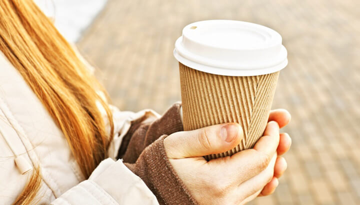 caffeinated-drinks