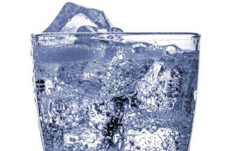 sparkling-water