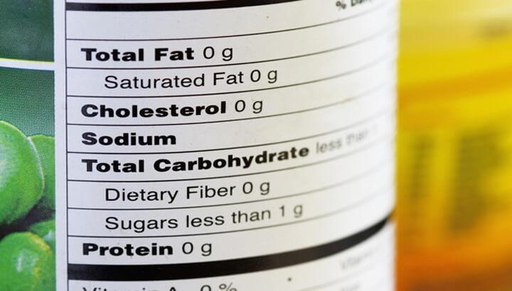 fat-free-foods