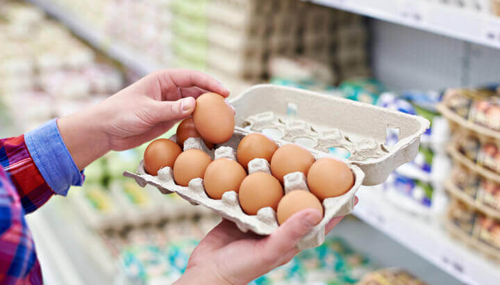 pick-out-the-highest-quality-eggs