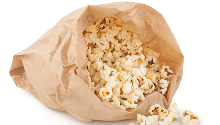 popcorn-bags-contain-chemicals