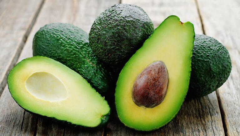 avocado-for-hair