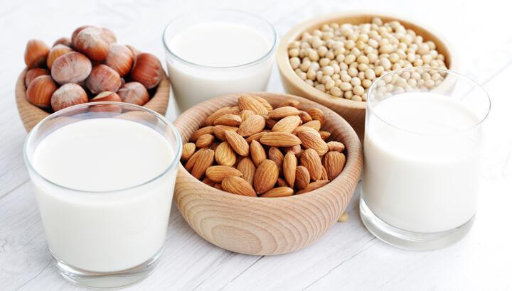 milk-alternatives