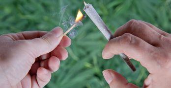 herbal-cigarette