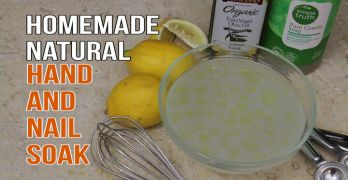 natural-hand-soak