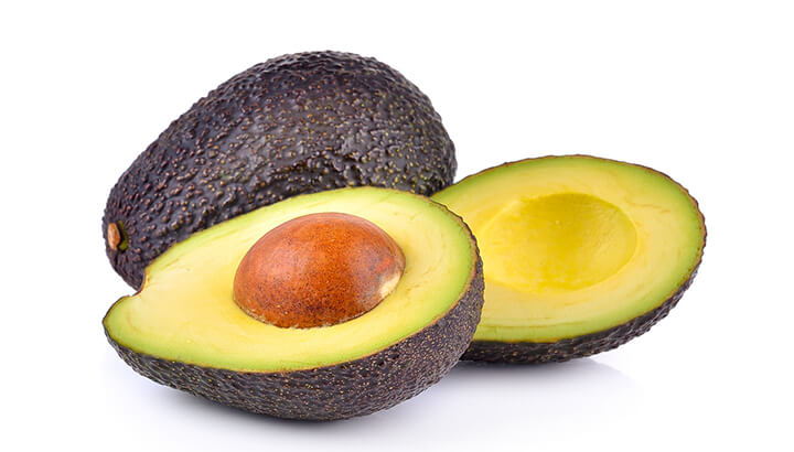 avocado-seeds
