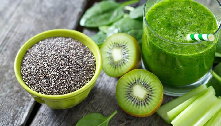 chia-seeds-shake