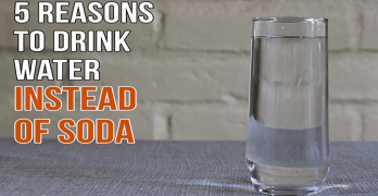 drink-water-instead-of-soda