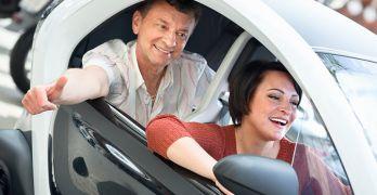 eco-friendly-twizy-electric-car