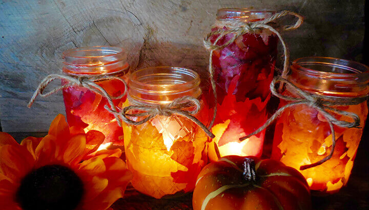 fall-votives-1