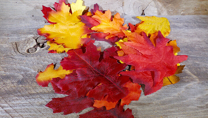 fall-votives-3