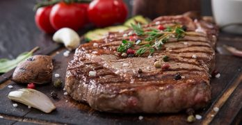 grain-fed-beef