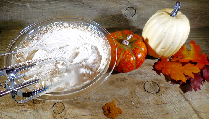 pumpkin-body-butter-8
