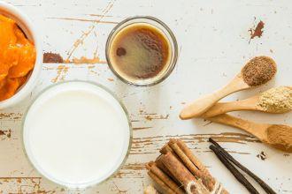 pumpkin-spice-latte-homemade