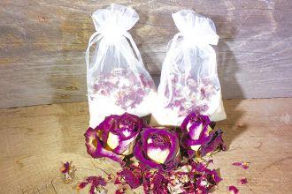 rose-milk-bath-1