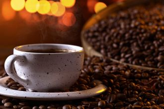 solar-roast-coffee