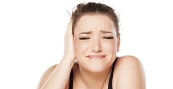 Ear Pain Remedy