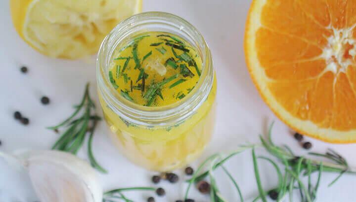citrus glaze 2