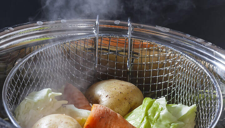 steamed-veggies