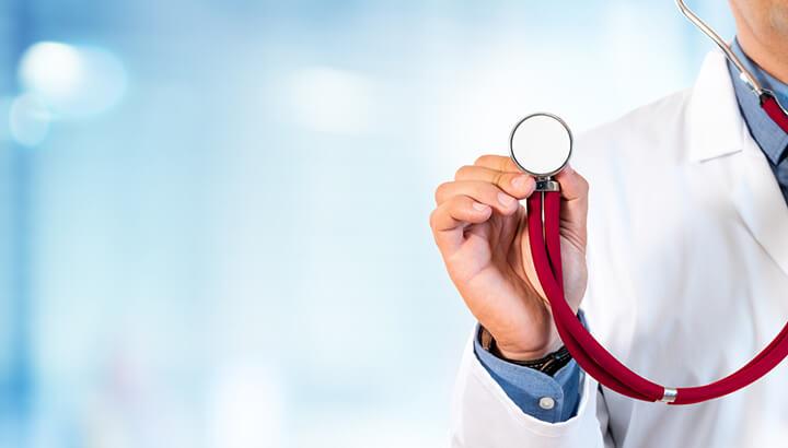 Benefits of cranberry juice heart health