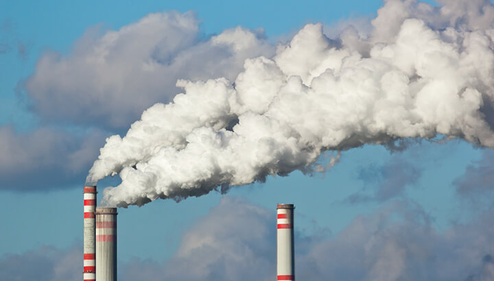 Dirty companies switch to clean energy