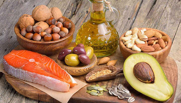 Pros and Cons Of The Ketogenic Diet